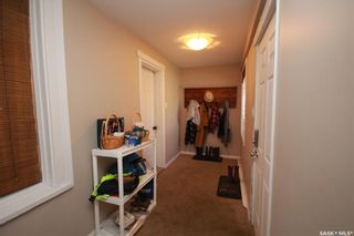 Photo 2: 1171 108th Street in North Battleford: Paciwin Residential for sale : MLS®# SK872068