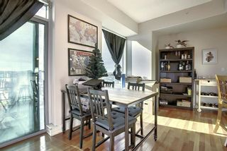 Photo 14: 1201 836 15 Avenue SW in Calgary: Beltline Apartment for sale : MLS®# A1057029