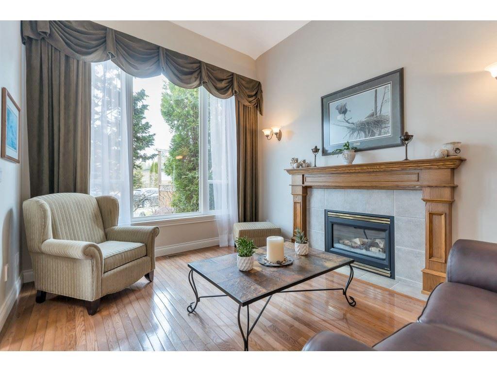 "Photo 4: Photos: 11617 CREEKSIDE Street in Maple Ridge: Cottonwood MR House for sale in ""Cottonwood"" : MLS®# R2554913"