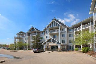 Photo 26: 112 4407 23 Street NW in Edmonton: Zone 30 Condo for sale : MLS®# E4245816