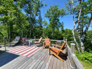 Photo 3: 127 Crombie Lane in Margaretsville: 400-Annapolis County Residential for sale (Annapolis Valley)  : MLS®# 202115762