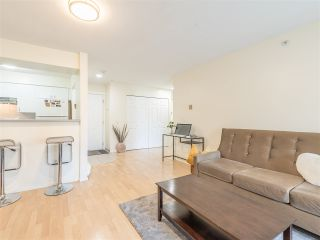 Photo 10: 301 2272 DUNDAS Street in Vancouver: Hastings Condo for sale (Vancouver East)  : MLS®# R2416205