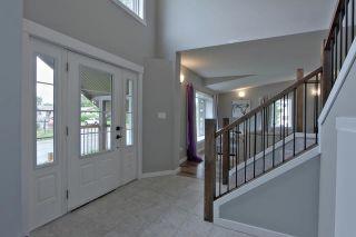 Photo 2: 15403 108 Avenue in Edmonton: Zone 21 House for sale : MLS®# E4209587