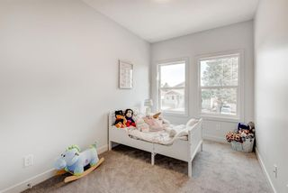 Photo 28: #1 4207 2 Street NW in Calgary: Highland Park Semi Detached for sale : MLS®# A1111957