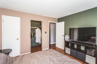 Photo 12: 2821 ST. CATHERINE Street in Port Coquitlam: Glenwood PQ House for sale : MLS®# R2170295