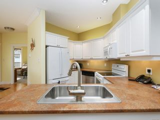 Photo 7: 104 1645 Narissa Rd in : Sk Whiffin Spit Row/Townhouse for sale (Sooke)  : MLS®# 854987