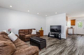 Photo 2: 464 Highland Close: Strathmore Detached for sale : MLS®# A1137012