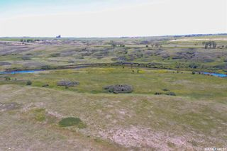 Photo 13: Boyle Land in Moose Jaw: Farm for sale (Moose Jaw Rm No. 161)  : MLS®# SK863957