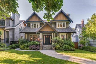 "Photo 40: 2335 W 14 Avenue in Vancouver: Kitsilano House for sale in ""Kitsilano"" (Vancouver West)  : MLS®# R2467981"