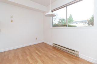 Photo 12: 101 1597 Mortimer St in : SE Mt Tolmie Condo for sale (Saanich East)  : MLS®# 855808