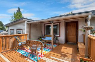 Photo 7: 961 Fir St in : CR Campbell River Central House for sale (Campbell River)  : MLS®# 875396