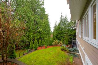 Photo 2: 1041 PROSPECT Avenue in North Vancouver: Canyon Heights NV House for sale : MLS®# R2591433