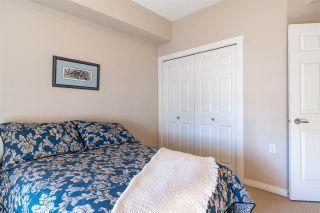 Photo 24: 104 45 INGLEWOOD Drive: St. Albert Condo for sale : MLS®# E4229075