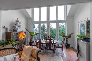 Photo 18: 340 CREEK Road: Bowen Island House for sale : MLS®# R2530515