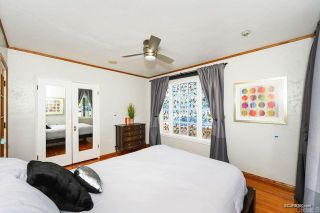 Photo 12: House for sale : 2 bedrooms : 3069 Mckinley Street in San Diego