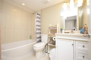 Photo 29: 203 Cranberry Park SE in Calgary: Cranston Row/Townhouse for sale : MLS®# A1111572