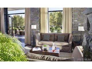 Photo 15: 501 500 Oswego St in VICTORIA: Vi James Bay Condo for sale (Victoria)  : MLS®# 735214