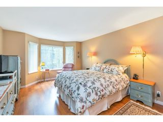 """Photo 22: 159 20391 96 Avenue in Langley: Walnut Grove Townhouse for sale in """"Chelsea Green"""" : MLS®# R2539668"""