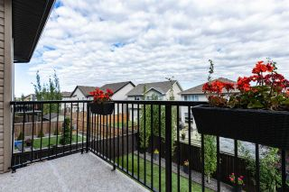 Photo 16: 21 CODETTE Way: Sherwood Park House for sale : MLS®# E4229015