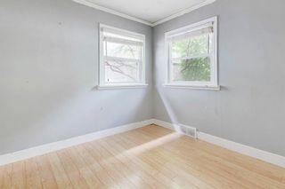 Photo 16: 527 6A Street NE in Calgary: Bridgeland/Riverside Detached for sale : MLS®# A1118083