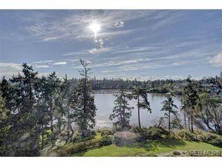 Photo 1: 403 105 E Gorge Rd in VICTORIA: Vi Burnside Condo for sale (Victoria)  : MLS®# 723101