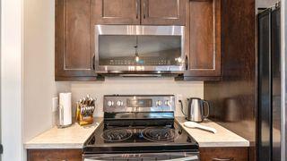 Photo 14: 2140 Southeast 15 Avenue in Salmon Arm: HILLCREST House for sale (SE SALMON ARM)  : MLS®# 10235702
