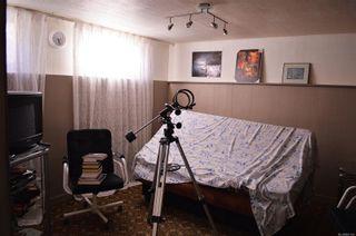 Photo 22: 3543 7th Ave in : PA Alberni Valley House for sale (Port Alberni)  : MLS®# 867102