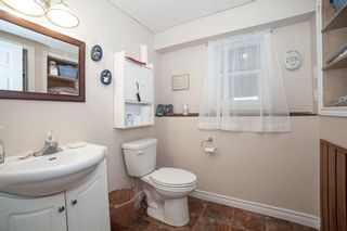 Photo 18: 4598 GRAND MIRA NORTH Road in Huntington: 210-Marion Bridge Residential for sale (Cape Breton)  : MLS®# 202124570