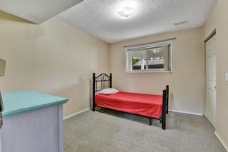 Photo 19: 45150 MOODY Avenue in Chilliwack: Chilliwack W Young-Well House for sale : MLS®# R2625298