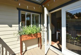 Photo 18: 4399 GUN CLUB Road in Sechelt: Sechelt District House for sale (Sunshine Coast)  : MLS®# R2607884