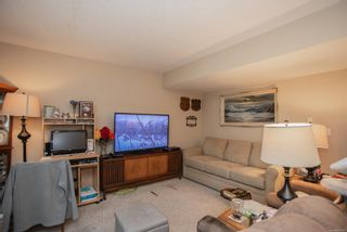 Photo 20: 2124 MOUNTAIN VISTA Dr in : Na Diver Lake House for sale (Nanaimo)  : MLS®# 888189
