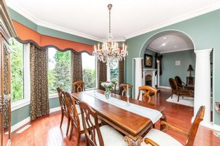 Photo 15: 19 Osprey Point: St. Albert House for sale : MLS®# E4249021