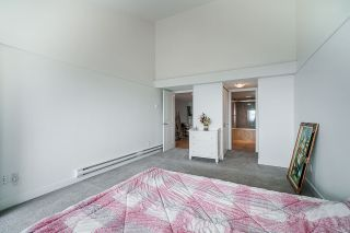 Photo 21: 74 2212 FOLKESTONE Way in West Vancouver: Panorama Village Condo for sale : MLS®# R2555777