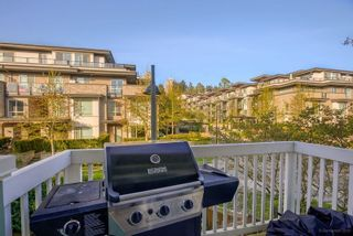Photo 16: 20 7428 SOUTHWYNDE AVENUE in Burnaby: South Slope Townhouse for sale (Burnaby South)  : MLS®# R2164407