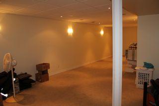 Photo 17: 24 Southpark Drive: Leduc House for sale : MLS®# E4259879