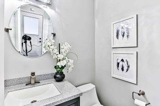 Photo 20: 46 L'amoreaux Drive in Toronto: L'Amoreaux House (2-Storey) for sale (Toronto E05)  : MLS®# E4861230