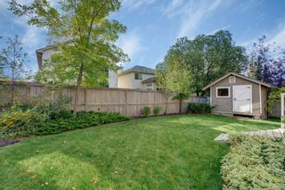 Photo 36: 8 SPRINGBANK Court SW in Calgary: Springbank Hill Detached for sale : MLS®# C4270134