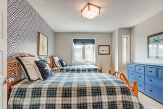 Photo 15: 4123 17 Street SW in Calgary: Altadore Semi Detached for sale : MLS®# A1123032