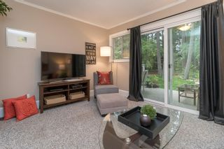 Photo 23: 1928 Barrett Dr in North Saanich: NS Dean Park House for sale : MLS®# 887124