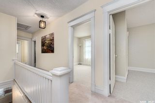 Photo 21: 1161 Clifton Avenue in Moose Jaw: Central MJ Residential for sale : MLS®# SK870570