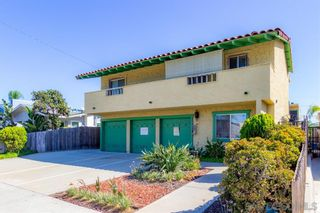 Photo 1: NORTH PARK Condo for sale : 2 bedrooms : 3945 Texas St #Apt 5 in San Diego