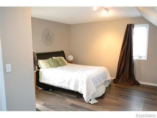 Photo 10: 2435 Kenderdine Road in Saskatoon: Erindale Single Family Dwelling for sale (Saskatoon Area 01)  : MLS®# 565240