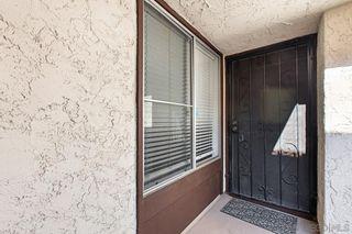 Photo 3: SAN CARLOS Condo for sale : 1 bedrooms : 6878 NAVAJO ROAD #4 in San Diego