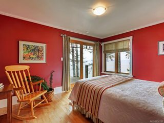 Photo 18: 10529 West Coast Rd in Sooke: Sk French Beach House for sale : MLS®# 834750