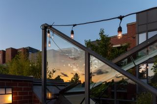 "Photo 26: TH1 3298 TUPPER Street in Vancouver: Cambie Townhouse for sale in ""The Olive"" (Vancouver West)  : MLS®# R2541344"