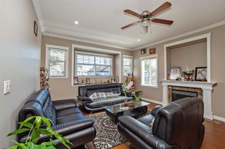 Photo 3: 8627 TUPPER Boulevard in Mission: Mission BC House for sale : MLS®# R2316810