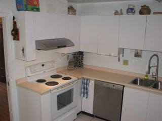 """Photo 9: 22 8551 GENERAL CURRIE Road in Richmond: Brighouse South Townhouse for sale in """"THE CRESCENT"""" : MLS®# R2387071"""