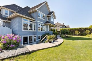 Photo 39: 15963 DEVONSHIRE Drive in Surrey: Morgan Creek House for sale (South Surrey White Rock)  : MLS®# R2615762
