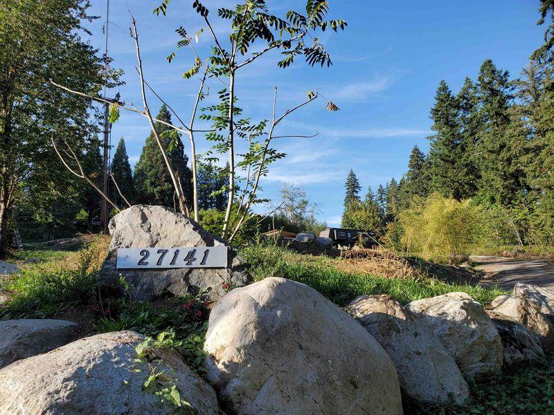 FEATURED LISTING: 27141 RIVER Road Maple Ridge