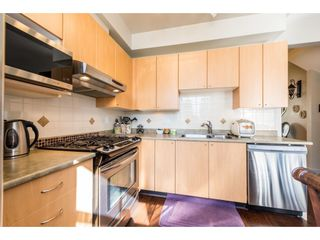 Photo 8: 7123 MONT ROYAL SQUARE in Vancouver: Champlain Heights Townhouse for sale (Vancouver East)  : MLS®# R2350101